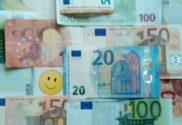 Geldenergie