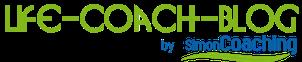 life-coach-blog.de