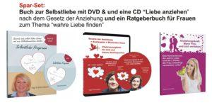 Systemische Aufstellung: Sigrid Hornstein CD-Set