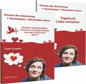 Systemische Aufstellung: Liebe anziehen, Buch